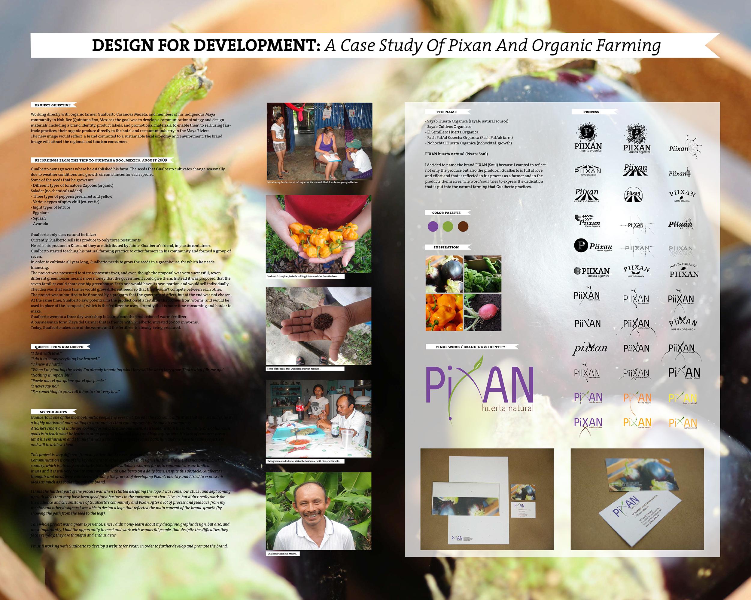 pixan_poster2